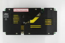 RCA L32WD12 L32WD12YX9 L32WD14 L37WD12 L37WD12YX1 72100137 Power Supply Board