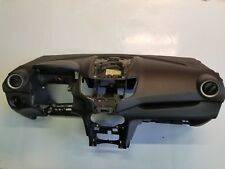 OEM 2011-2013 FORD FIESTA UPPER DASHBOARD CONVENTIONAL IGNITION DASH PANEL OEM
