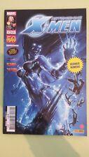 comics ASTONISHING X-MEN  n° 69