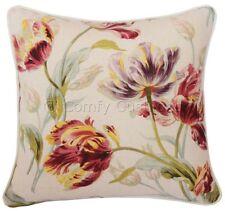 Laura Ashley Floral Decorative Cushions