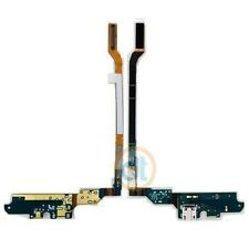 Charging Port Charger USB Flex Cable For Samsung Galaxy S4 GT-i9500