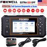 FOXWELL NT624 Elite All System Diagnostic Scan Tool OBD2 Scanner Car Code Reader
