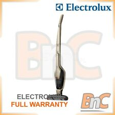 Upright Vacuum Cleaner Electrolux EER85SSM Cordless Bagless Full Warranty