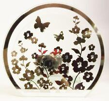 mariposa portavelas pequeño lp24013