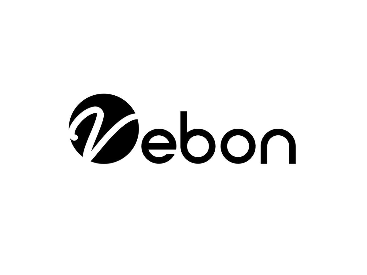 vebonofficial