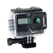 AT-36DR Touch Screen Wifi Camera Ultra HD 4K 16MP Sports Digital Camera Selling