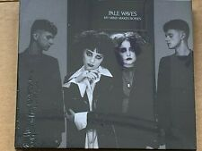 CD Album Pale Waves - My Mind Makes Noises HMV