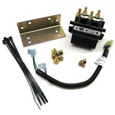 OEM Arctic Cat ATV Warn Winch Solenoid Update Kit  0437-153