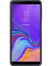 Téléphones mobiles Samsung Samsung Galaxy A7, 64 Go