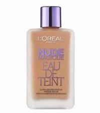 L'Oréal - Eau de teint Nude Magique n°190 Beige rosé - 20ml