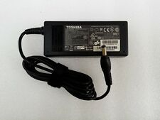LOT 20 19V 3.42A 65W AC charger for Toshiba 1000 1005 1200 3005 PA3917U-1ACA NEW