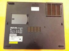 ASUS A4000 CHASSIS POSTERIORE