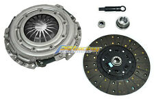 FX HD CLUTCH KIT 1994-2004 FORD MUSTANG 3.8L 3.9L V6