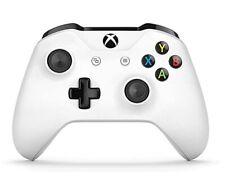 Microsoft Manette de jeu sans fil - Xbox One / PC