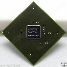 Brand New NVIDIA N11M-GE1-B-A3 Graphics GPU VGA BGA Chipset with Balls 2012+