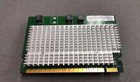 IBM Server Voltage Regulator Module 1.3V 39J5065