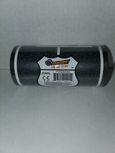 PlayTape Black Road 30x4 Road Car Tape Sticker Roll for Cars Train Sets Stick