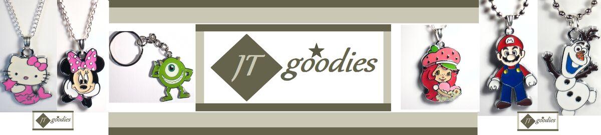 jt-goodies