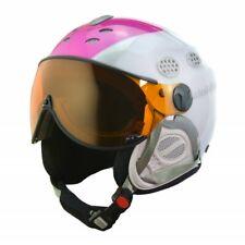 Slokker - Jaky Junior - Color: Pink - Size: S (48 - 51 CM)