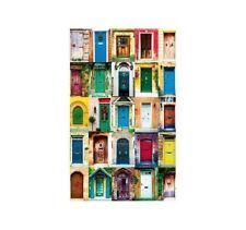Piatnik PORTE Puzzle (1000 pezzi)