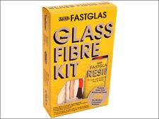 UPO UPO glsmd Fastglas résine et fibre de verre KIT PETIT