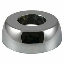 Sloan F-5Aw Cp Spud Coupling Free Shipping