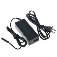 12V 3.6A Power Charger Adapter for Microsoft Surface Pro 1 2 Windows 8 Tabl