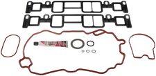Engine Intake Manifold Gasket Set Dorman 615-722