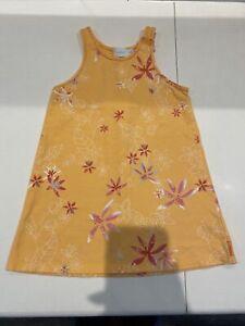 Baby Girls Mexx Dress - 12-24 Months