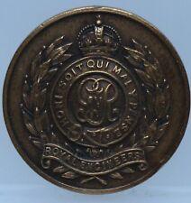 United Kingdom - medal Royal Engineers - GvR