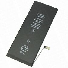 Replacement Internal Battery Pack For Apple iPhone 6s Plus 2750mAh UK