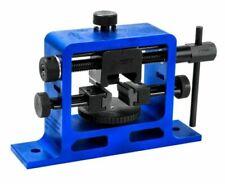 NcSTAR VTUPRS Universal Rear Sight Tool