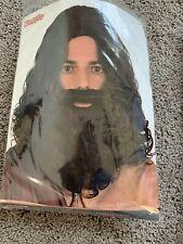 Jesus Costume - Adult