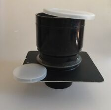 Taylor-Hobson Cooke Telephoto Anastigmat 20 In  Lens F5.6 Aerial Rare