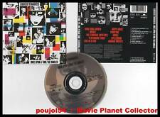 """SIOUXSIE AND THE BANSHEES""""Once Upon A Time The Singles"""""""