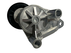 GENUINE OE GM ACDELCO 38158 Belt Tensioner Assembly for 2008 Chevy Tahoe 5.3 L