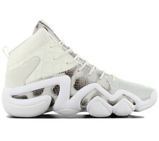 new arrival 0c1a5 f8d54 adidas Crazy 8 ADV Snake
