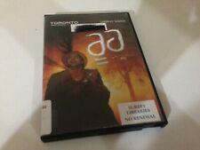 Rooh (The Soul) Gurpreet Sekhon DVD NTSC Region 0 For USA/Canada! Punjabi Music!