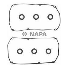 Engine Valve Cover Gasket Set-SOHC, 24 Valves NAPA/FEL PRO GASKETS-FPG VS50461R
