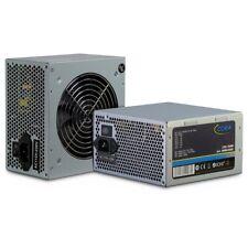ATX Netzteil Coba 350W CES-350B 80+ 115V-230V 120mm Lüfter PC Computer #107327