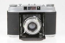 Agfa Alte Miniaturkamera