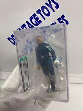 VINTAGE KENNER STAR WARS AFA 85 Bagged BLUE SNAGGLETOOTH 1978 HIGH-END