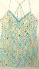 Gown Secret Treasures womens new size 3X/3XG (22-24) 90% polyester 10%spandex