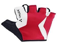 Vaude Handschuhe Men's Advanced Gloves kurz indianred Gr.M/8 2018 Bike NEU