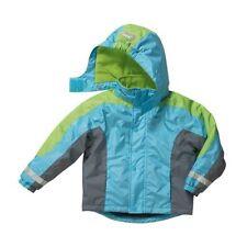 Manteaux, vestes et tenues de neige polaire à capuche pour fille de 2 à 16 ans Hiver