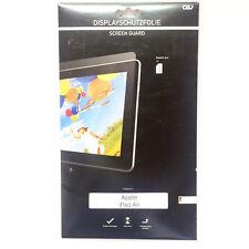 Lámina Protectora Para Apple iPad Air Griffin BA 3659 #600022