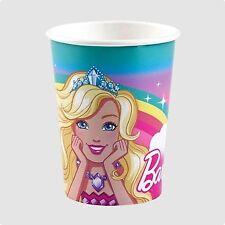 Barbie Party Supplies