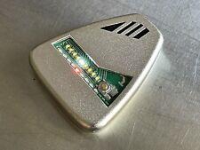 Star Trek Voyager Metal Holo Emitter LED Prop
