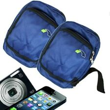 Lot of 30 Pieces - All in 1 Multi-Purpose Utility Travel Pack