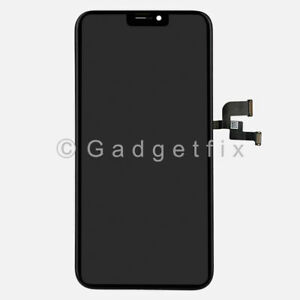 USA Display LCD Touch Screen Digitizer Assembly Replacement For iPhone X Incell